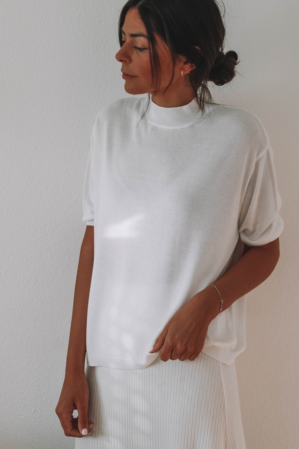 114d569229 Drestip - El buscador de moda online que querías encontrar.